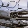 Сборник пресс-релизов