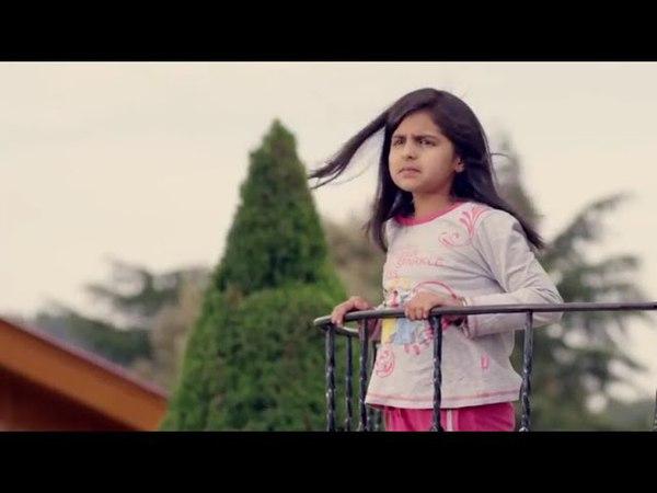 Meri Gali (Full Video) B Praak | Jaani | Arvindr Khaira | New Punjabi Songs 2018