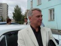 Алексей Крупин, 5 мая , Санкт-Петербург, id155780847