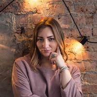 Екатерина Кофанова