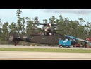 Defiant high-speed helicopter successfully begun ground tests