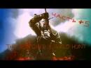The Witcher 3 Wild Hunt Ведьмак 3 Дикая охота часть 5 Пот и кровь