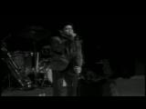 James Brown I Got You (I Feel Good) Live At The Boston Garden April 5, 1968