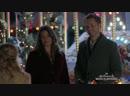 A Godwink Christmas (Hallmark Movies Mysteries 2018 US) (ENG)