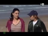Film Marocain les jumeaux