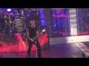 Nickelback Savin Me Live