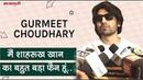 Fans Gave Surprise To Paltan Actor Gurmeet Choudhary   J.P Dutta