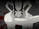 Bleach_vs_Naruto_Fan_animation__Lazar_corp__(MosCatalogue).mp4