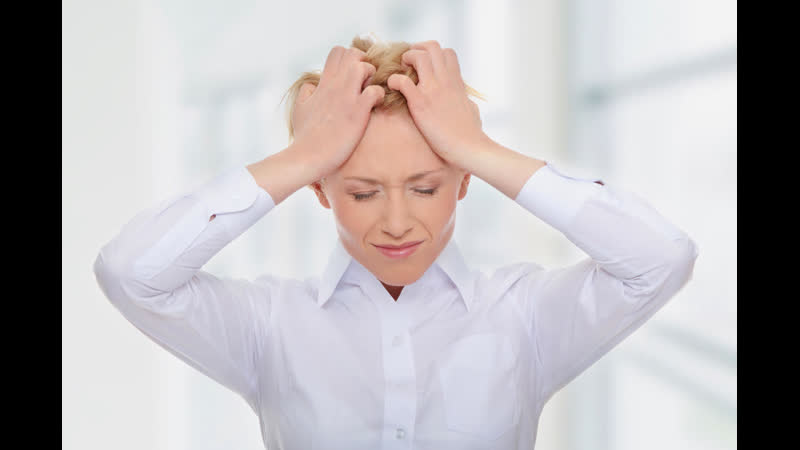 онлайн расклад: Как ваше болезненое состояние сейчас может оказаться благополучием в будущем?