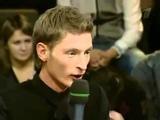 Самое интересное видео 2013 Красава Павел Воля!!!!!