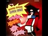 Xavier Cugat And His Orchestra - Bang Bang (Cher Instrumental Cover)