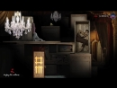Depeche Mode - Enjoy the Silence (Silence Mix) by Dominatrix