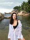 Александра Попова фото #34