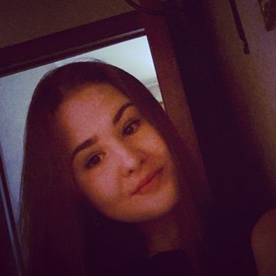 Ruzana Karakozova, 31 октября , Казань, id152753606