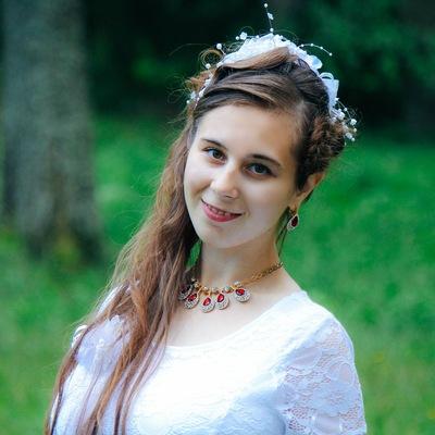Роксана Абдуллаева