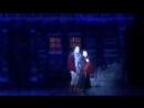 Abla Alaoui Daniel Eckert - Draußen ist Freiheit (aus Tanz der Vampire Wien 2018)