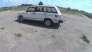 ВАЗ 2104 Майонез часть 5, Сменил Карбюратор на Солекс 21083, Замена распредвала, поездка в село!