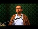 Haci Sahib Imam Zaman aganin dovru