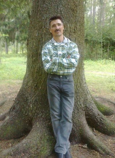 Андрей Бовдей, 19 января , Первомайск, id205473813