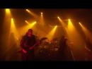 Dimmu Borgir - The Serpentine Offering S-Pb, Cosmonavt, 18.09.2018