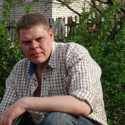 Сергей Тимофеев, 23 января 1976, Челябинск, id169568503