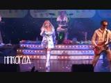 Наталия ГУЛЬКИНА (МИРАЖ) - Никогда (Театр эстрады 13.11.2008)