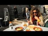 Орёл и Решка Иордания 1 сезон 6 серия 2011 HD