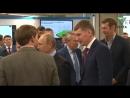 Putin_no_logo_no_Semerikov