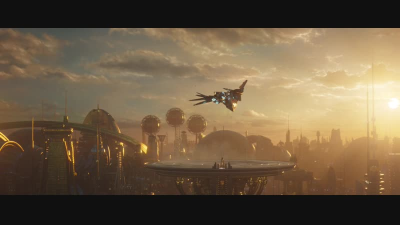 Guardians.of.the.Galaxy.Vol.2. .2017.BDRip.1080p