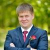 Artem Palagitsky
