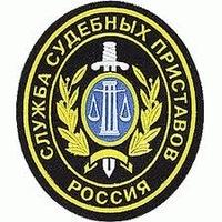 Πетр Αндреев, 3 июля , Москва, id214746822