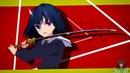 Busou Shoujo Machiavellianism Тирания вооружённых девушек NEFFEX Fight back AMV anime MIX anime REMIX