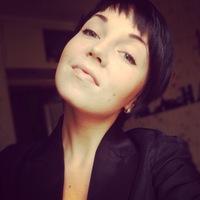 Елена Шабакова