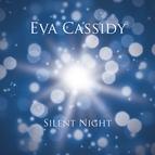 Eva Cassidy альбом Acoustic