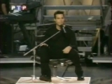 Ricky Martin - One night only. Рики Мартин, 1999 год
