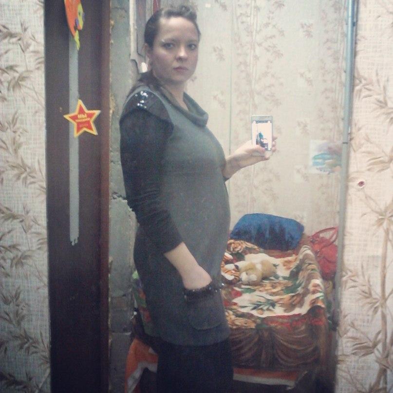 Фото зрелая тётя 7 фотография