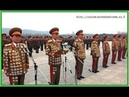 Ряженые ветераны Путина на параде поБЕДЫ или поБЕДАбесие ветеранов-ихтамнетов