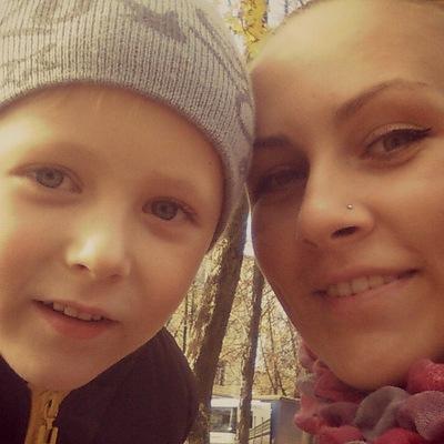 Виктория Жукова, 16 декабря , Сердобск, id159467435