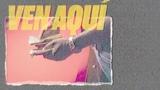 Meek Mill - Uptown Vibes ft. Fabolous &amp Anuel AA (Official Lyric Video)