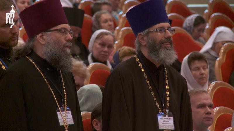 Опыт людей, переживших онкологию, незаменим в деле православного добровольчества