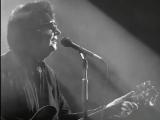 Roy Orbison - Oh, Pretty Woman (Black &amp White Night)