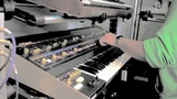 Flashworx - Sandra was great (Sare Havlicek & LePimp Remix)