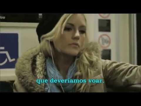 Roxette - The sweet hello , the sad goodbye Legendado
