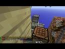 [Аид [VyacheslavOO]] КАКОЙ ЖЕ ОН ЛОВКИЙ - Скай Варс (Minecraft Mini-Game)