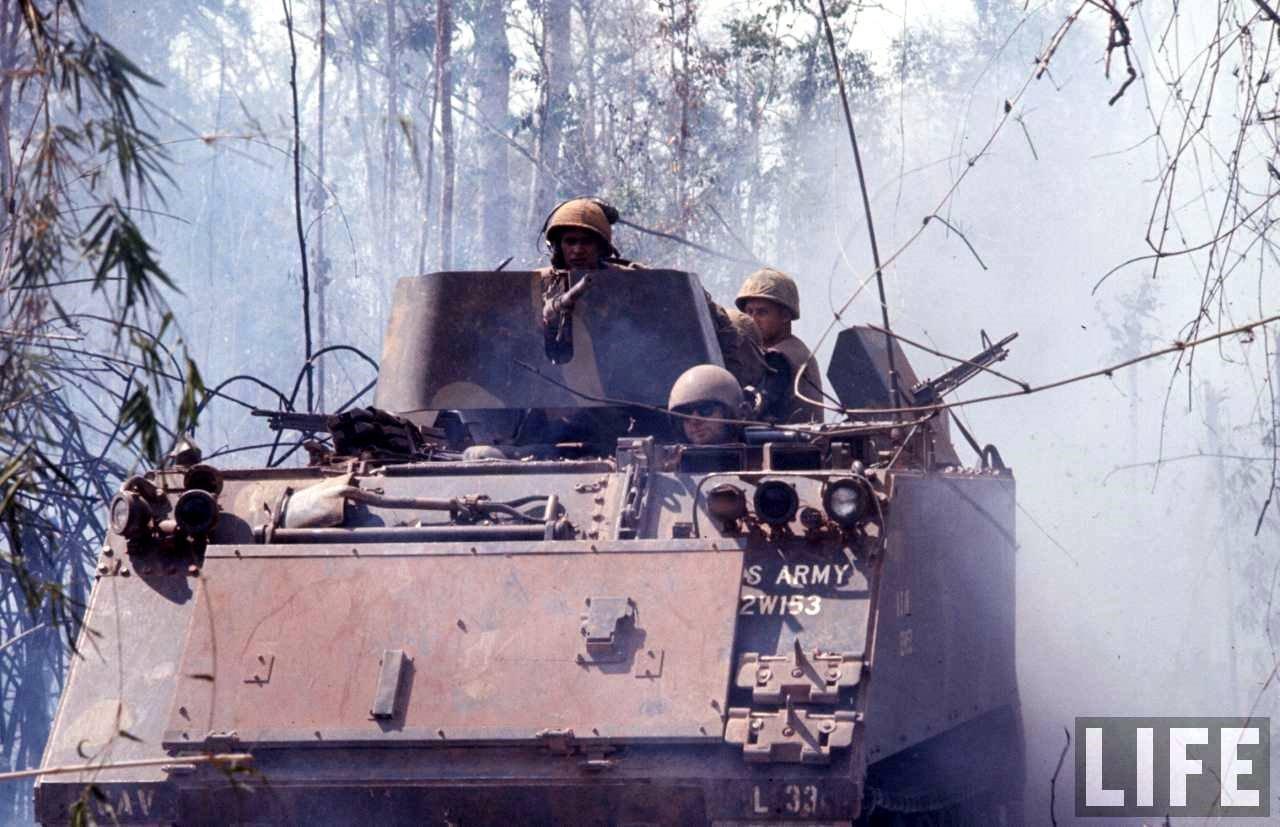 guerre du vietnam - Page 2 Q1JOjTVA0g4
