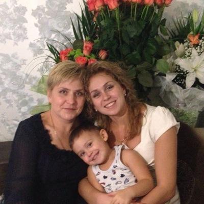 Елена Шумских, 9 октября , Макеевка, id15581454