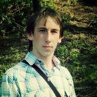 Александр Заводов, 20 июля , Щелково, id159649702