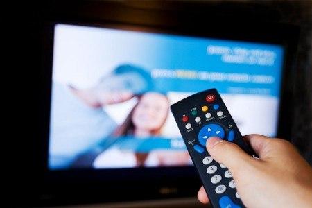 В Таганроге сменился источник приёма сигнала цифрового эфирного телевидения
