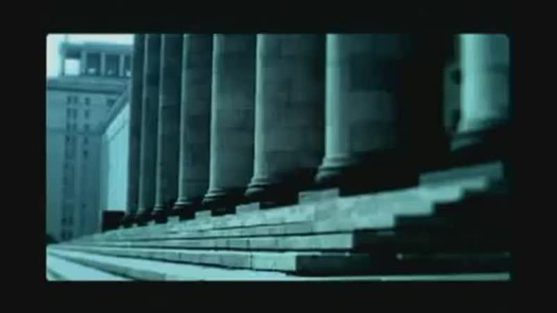 V ru Клип Иванушки International Букет сирени скачать клип бесплатно и смотреть видео Букет сирени mp4
