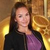 Alina Vedeneeva